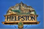 helpston